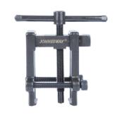 Guolių nuėmėjas 2-jų griebtuvų su fiksacija   24-55mm  JONNESWAY  AE310049