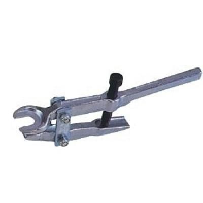 Šarnyrų nuėmėjas 20mm  JONNESWAY   AE310077