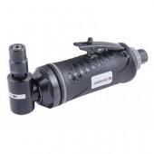 Pneumatinė kampinė šlifavimo mašinėlė BOGWAY  (18000 aps/min)  BW-6242-A