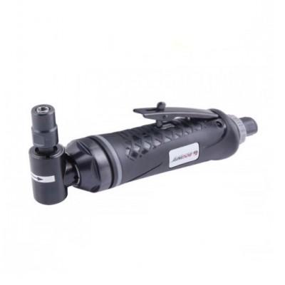 Pneumatinė kampinė šlifavimo mašinėlė BOGWAY  (22000 aps/min)  BW-6241-A