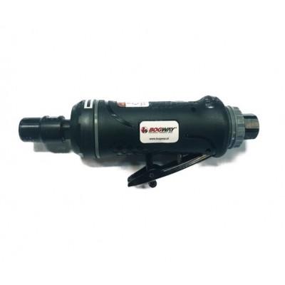 Pneumatinė šlifavimo mašinėlė  BOGWAY   (25000 aps/min)  BW-6241