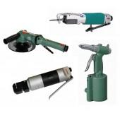 Kiti pneumatiniai įrankiai  (31)