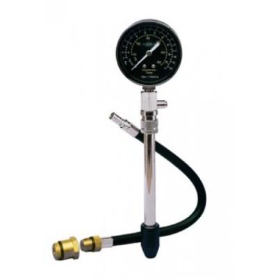 Kompresometras benzininiams varikliams AR020017