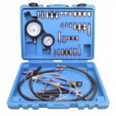 Diagnostikos įrankiai
