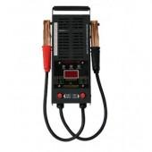 Skaitmeninis akumuliatoriaus testeris 12V QS32134