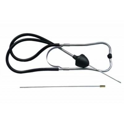 Stetoskopas  QS30235